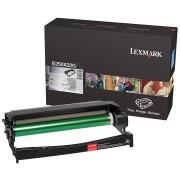 Accesorii printing LEXMARK E250X22G