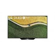 LG OLED TV OLED65B9SLA