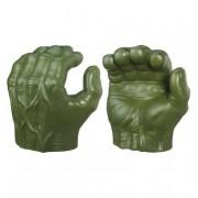 Hasbro Direct Os VingadoresPunhos de Hulk