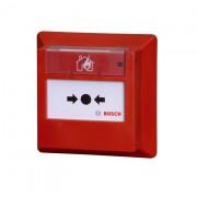 Geam pentru Buton Incendiu de Interior cu ros BOSCH fmc-420rw-gfgrd