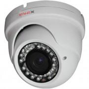 Infrás dome kamera CP PLUS CP-VCG-SD10FL4