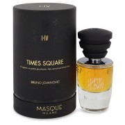 Masque Milano Times Square Eau De Parfum Spray (Unisex) 1.18 oz / 34.90 mL Men's Fragrances 548171