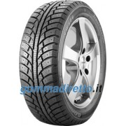 Goodride SW606 FrostExtreme ( 185/75 R16C 104/102R , pneumatico chiodato )