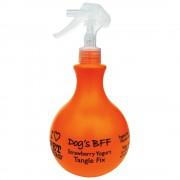 Pet Head Spray antinodi Dog's BFF - 450 ml