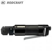 Masina de indoit si perforat RODCRAFT 6301