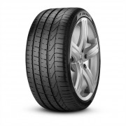 Pirelli Neumático Pzero 235/35 R19 91 Y Ao Xl