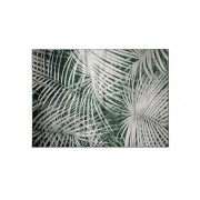 Zuiver Vloerkleed Palm 200X300 By Day