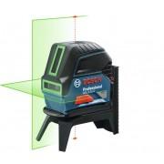 Bosch GCL 2-15 G kombinovani laser sa zelenim zrakom (0601066J00)