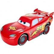 Masina RC mattel CARS controlate Lightning McQueen - DPL07