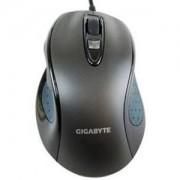 Оптична мишка геймърска GM-M6800, USB-,800/1600dpi - GA-MOUSE-GM6800