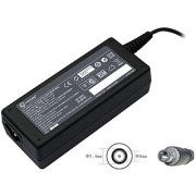 Lapcare Compatible Adapter for HP 65W Smart