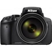 Nikon Coolpix P900 Noir