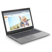 "Lenovo IdeaPad 330-15 8th gen Notebook Celeron Dual N4000 1.10Ghz 4GB 500GB 15.6"" WXGA HD IntelHD BT Win 10 Home"