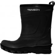 Tenson Alfon Kids Rubber Boots Svart
