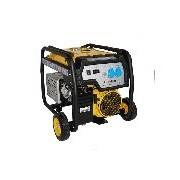 Generator monofazat benzina Stager FD 7500E