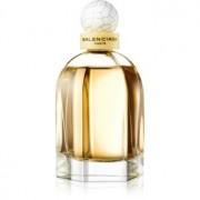 Balenciaga Balenciaga Paris Eau de Parfum para mulheres 75 ml
