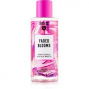 Victoria's Secret PINK Faded Blooms spray pentru corp pentru femei 250 ml