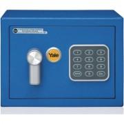 Seif standard mini Yale YSV/170/DB1/B Albastru