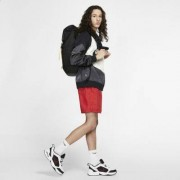 Nike Рюкзак Nike Sportswear AF1