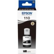 EPSON 110XL ECOTANK BLACK INK