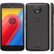 Motorola Moto C 16GB