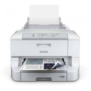 Epson Stampante ink-jet A4 EPSON WORKFORCE PRO WF-8090DW