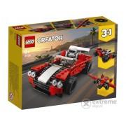 LEGO® Creator 31100 Sport car