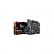Webcam logitech c525 hd 1280 x