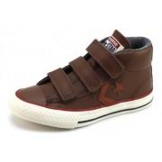 Converse Star Player sneaker Bruin CNN51