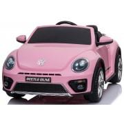 Masinuta electrica Chipolino Volkswagen Beetle Dune