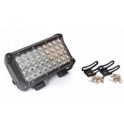 CREE LED fényvető kombinált fénnyel 108W