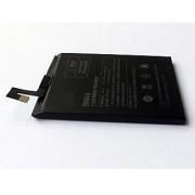 Genuine Battery for Redmi Note 3 BM46 4000 mAh