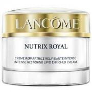 Lancome Nutrix Royal Creme 50 ml