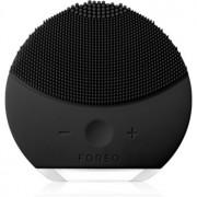 FOREO Luna™ Mini 2 Schall-Reinigungsgerät Midnight