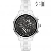 Ceas Michael Kors Access Touchscreen Smartwatch - Runway MKT5050