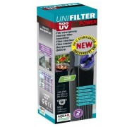 Aquael Filtru Intern UNI+UV 500, pt 200L, 107402