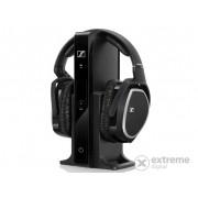 Căști wireless Sennheiser RS 165 Home Audio & TV
