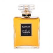Chanel Coco eau de parfum 100 ml donna