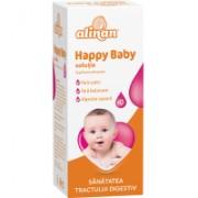 Alinan happy, solutie 20ml FITERMAN