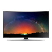 "Samsung Tv 55"" Samsung Ue55js8500 Led Serie 8 Suhd 4k Curvo Smart Wifi 3d 1900 Pqi Usb Refurbished Hdmi"