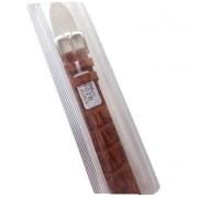 Curea Ceas Piele 16mm Cod 030