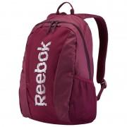 Reebok SE Large Backpack