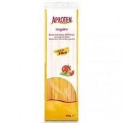 Dieterba (heinz italia spa) Aproten Pasta Linguine 500g