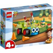 Woody si RC 10766