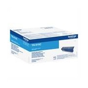 Brother TN-910C toner cian XXL