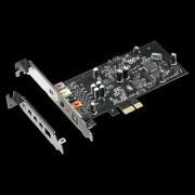 Asus XONAR SE 90YA00T0-M0UA00