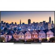 TOSHIBA Televizor 55UL5A63DG 55' 3840 x 2160 Ultra HD 4k