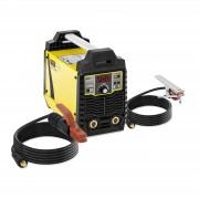 Elektrodová svařečka - 200 A - TIG - LIFT ARC