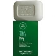 Paul Mitchell Tea Tree Body Bar 150 gram