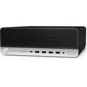 HP ProDesk 600 G3 SFF с Windows 10